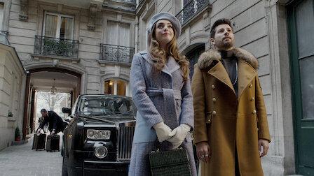 Watch Parisian Legend Has It…. Episode 14 of Season 2.