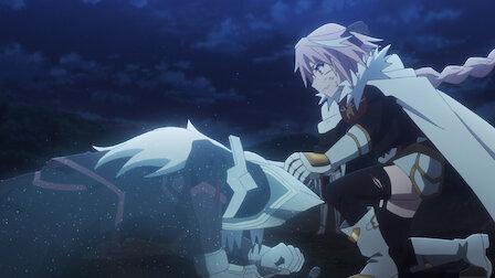 Watch Eternal Radiance. Episode 11 of Season 1.