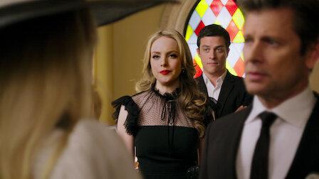Watch Enter Alexis. Episode 17 of Season 1.