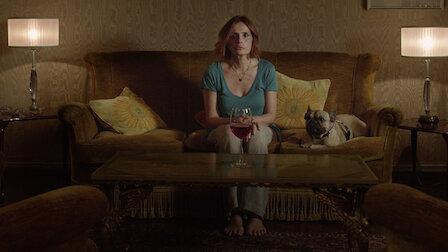 觀賞#愛。第 1 季第 6 集。