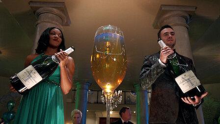 Watch A Champagne Mood. Episode 10 of Season 2.