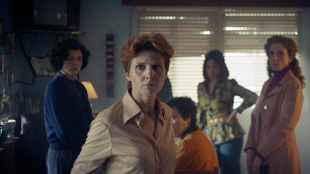 Watch Chapter 5: 1985. Episode 5 of Season 1.